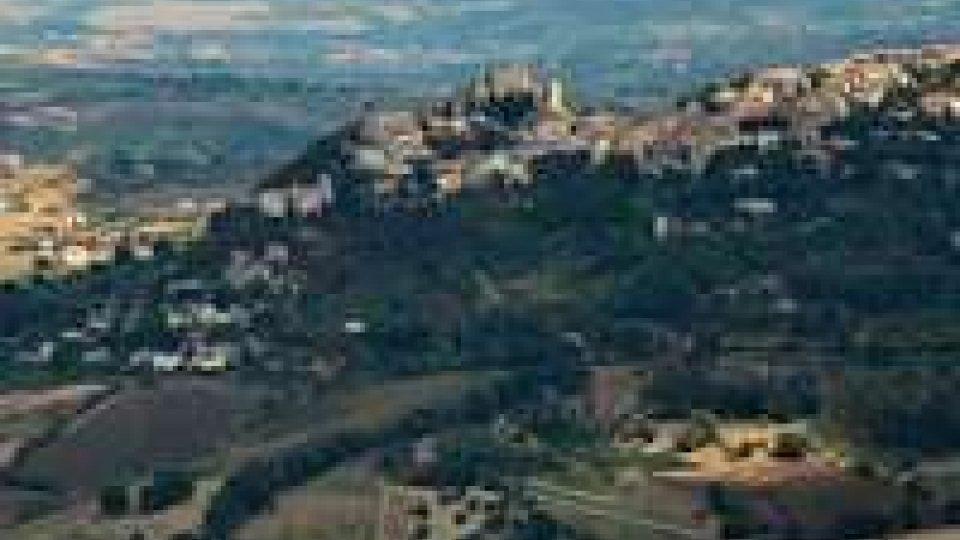 Turismo, Gnassi: inscindibile legame tra cultura e paesaggio