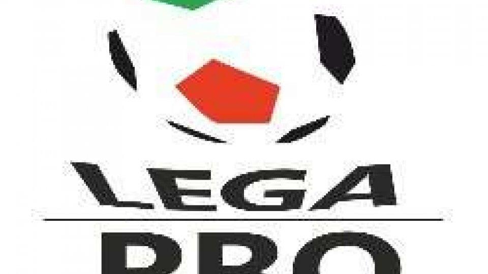 Lega Pro: le date della stagione 2016/2017