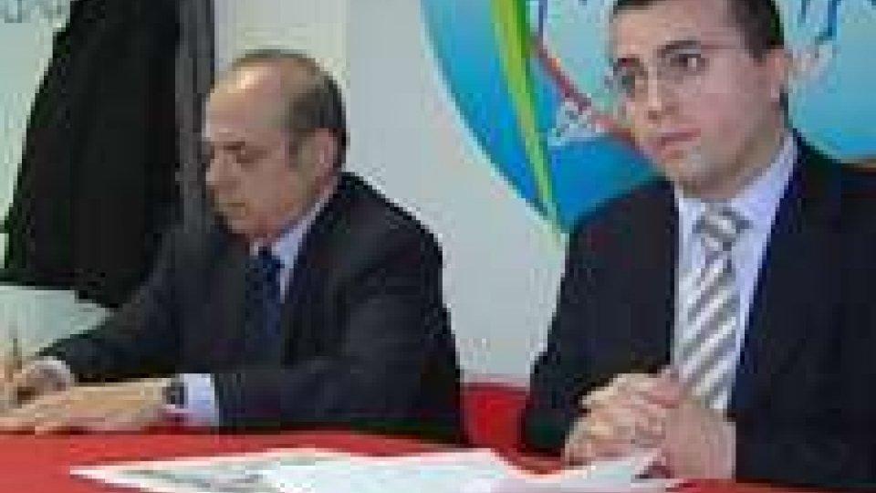 Il Partito Socialista chiede chiarezza sul progetto MaxdoIl Partito Socialista chiede chiarezza sul progetto Maxdo