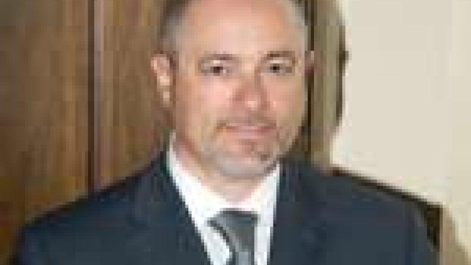 Il Segretario Berardi al Convegno sull'etica del turismo