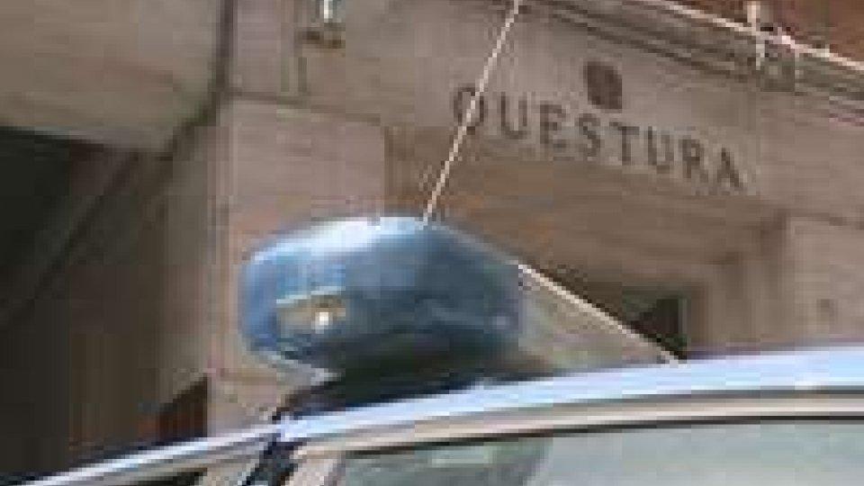 Rimini, scoperto e denunciato un falso medicoFinto medico