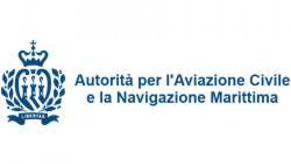 Bando pubblico per la ricerca di un immobile da destinare a sede dell'Ente Autorità per l'Aviazione civile e la Navigazione marittima
