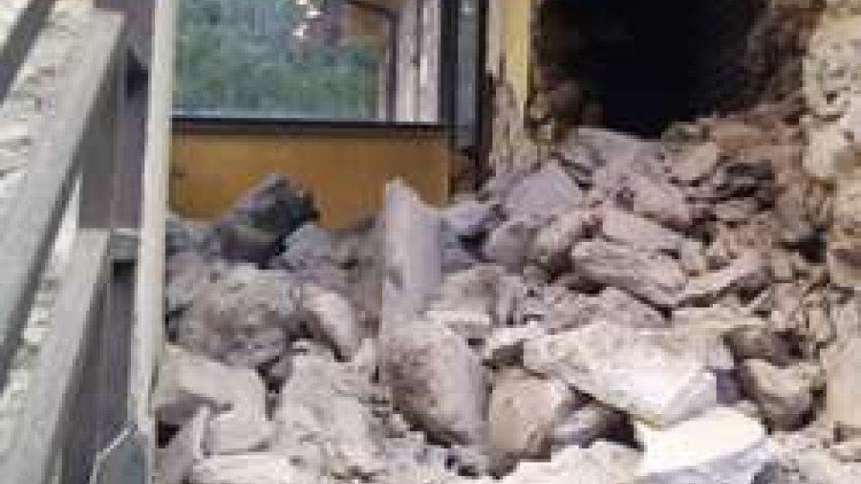 Sisma: sindaco di Fermo contesta procedure previste dal Decreto Terremoto