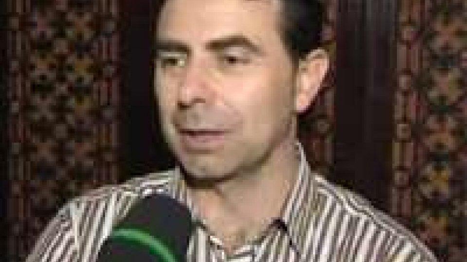 San Leo: rieletto Guerra a SindacoSan Leo: rieletto Guerra a Sindaco