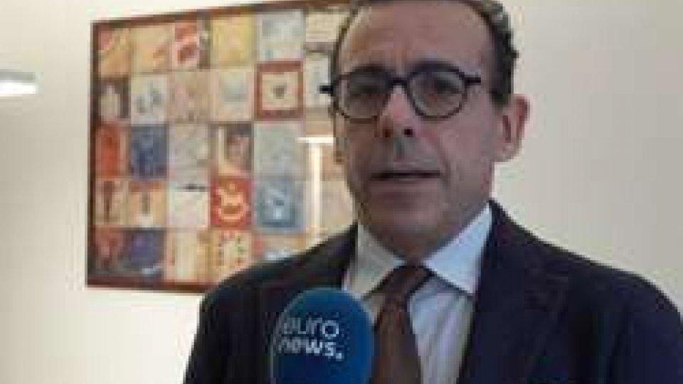 Giovanni GuzzettaElezioni Italia: il prof. Guzzetta delinea gli scenari in assenza dei numeri per il Governo