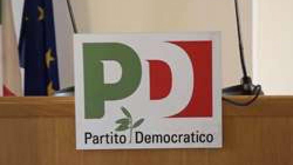 """il Pd ci riprova con il """"Rosatellum bis""""Legge elettorale, in Italia il Pd ci riprova con il """"Rosatellum bis"""""""