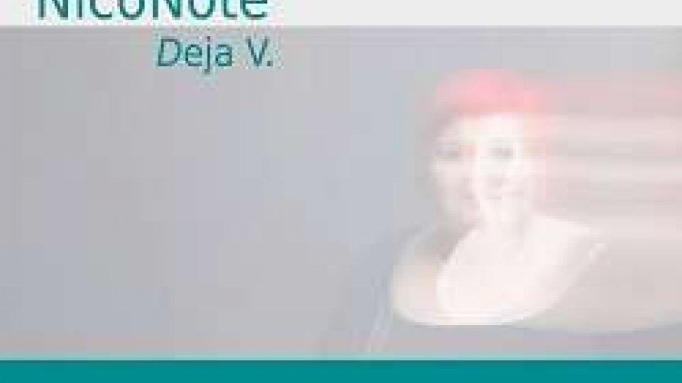 Deja V