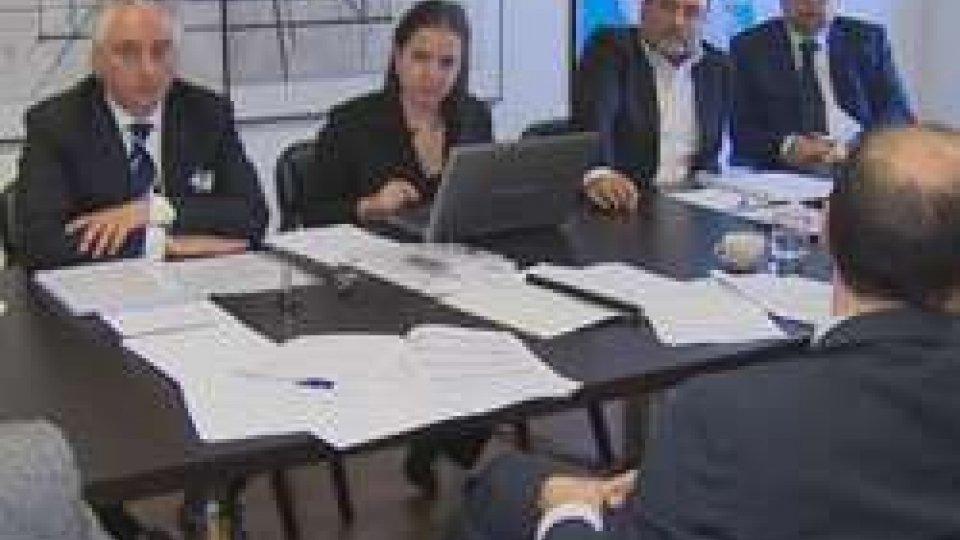 San Marino Rtv: bilancio 2015 al voto del CdA
