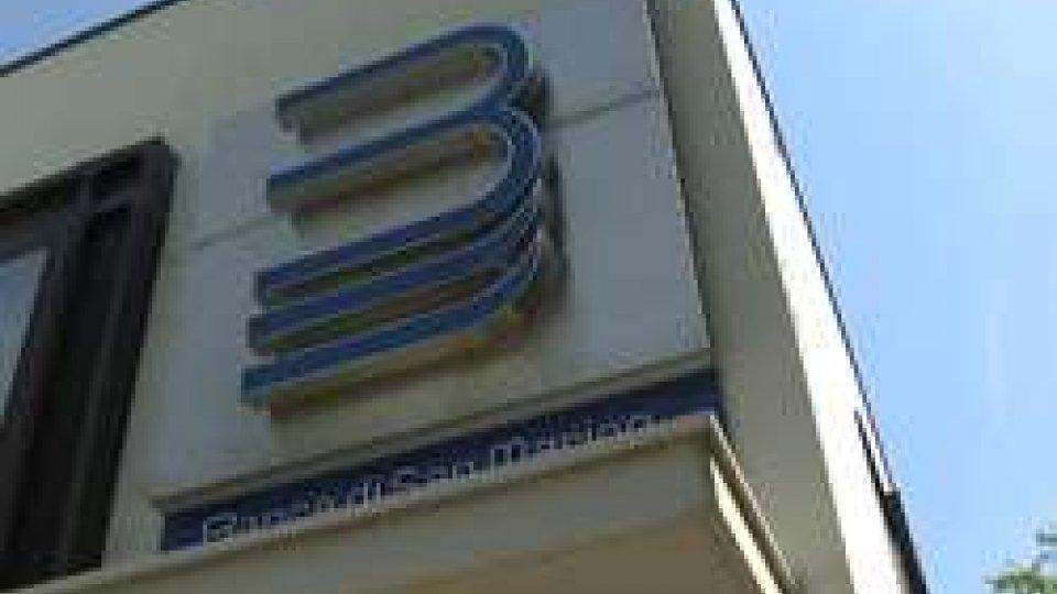 Il Consiglio di Amministrazione di Banca di San Marino replica allo sciopero organizzato dal Sindacato