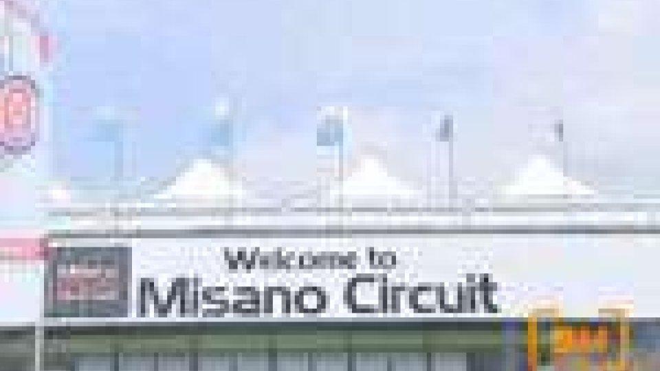 Bilancio positivo per il San Marino Round