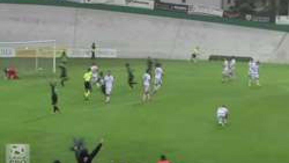 Pordenone-Padova 1-0: friulani a -1 dal ParmaPordenone-Padova 1-0: friulani a -1 dal Parma
