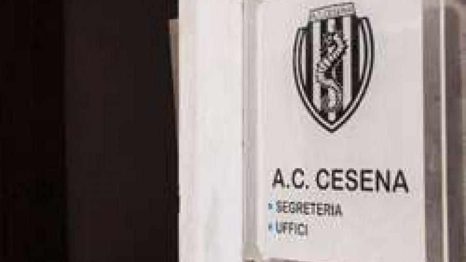 Cesena: l'Erario avrebbe rifiutato anche il terzo accordo, club a un passo dal fallimento
