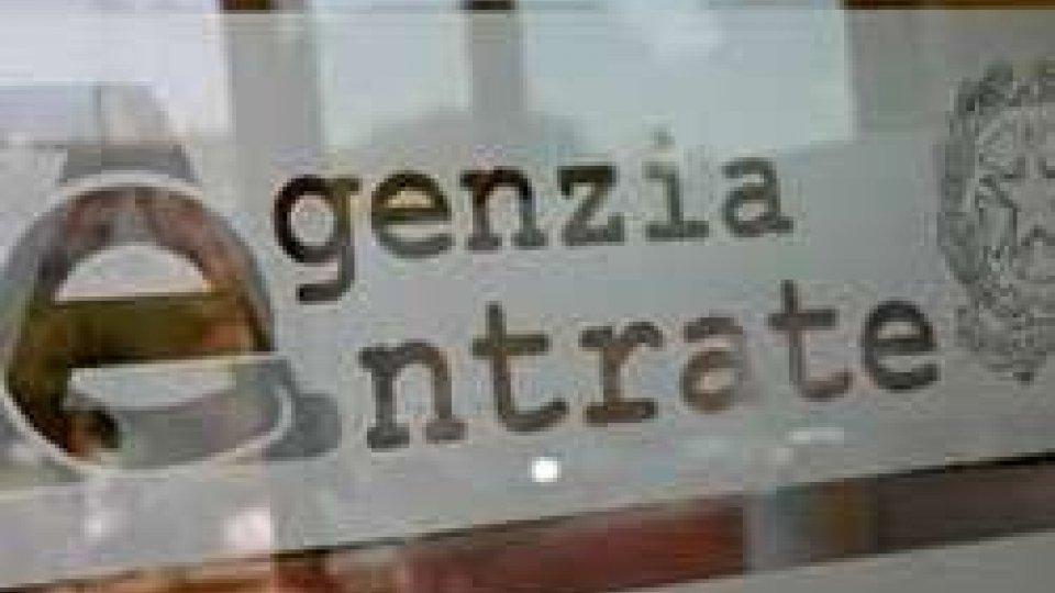 Fisco: Ue,in 2013 in Italia evaso un terzo gettito Iva