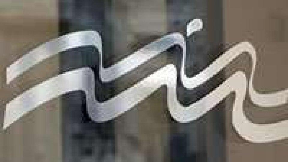 Chiusura degli uffici amministrativi dell'AASS