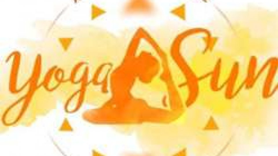 Tessera annuale di iscrizione all'Associazione Yoga Sun