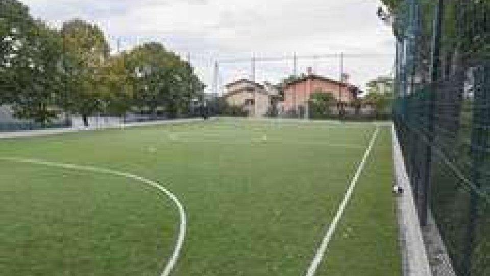 Futsal Cup, le magnifiche 6 che accedono ai play-off