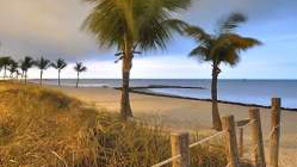 Viaggi: Florida Keys- parte 1