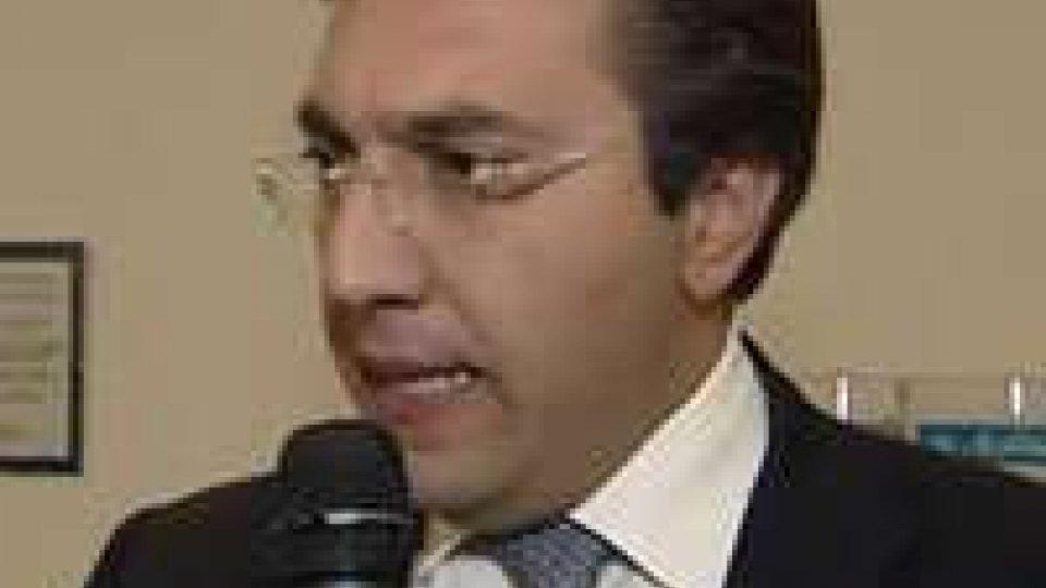Mussoni presenta le dimissioni: il Congresso le respinge