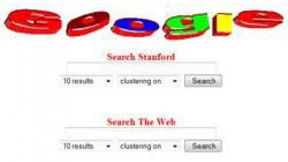 27 settembre 1998, nasce Google. Come faremmo senza di lui?