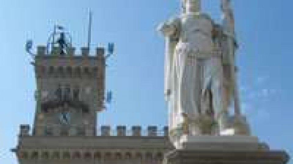 Consiglio: due sedute per il giuramento del nuovo Governo