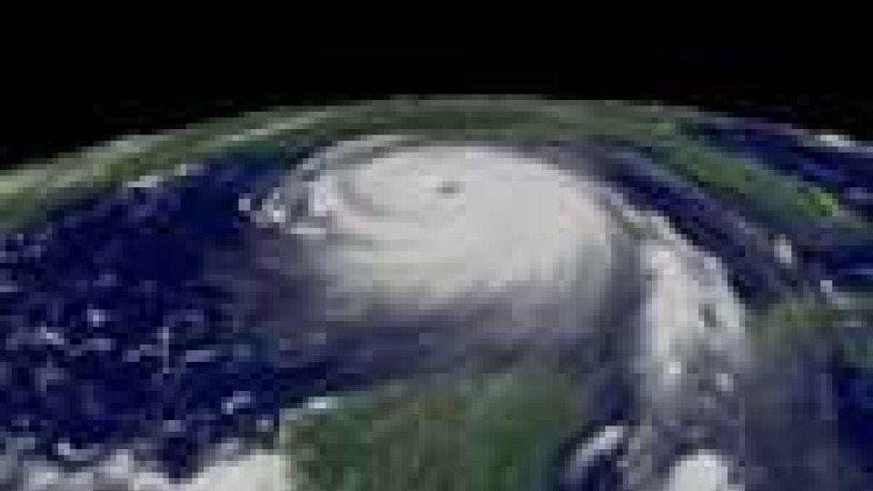 Clima: si avvicina l'accordo globale