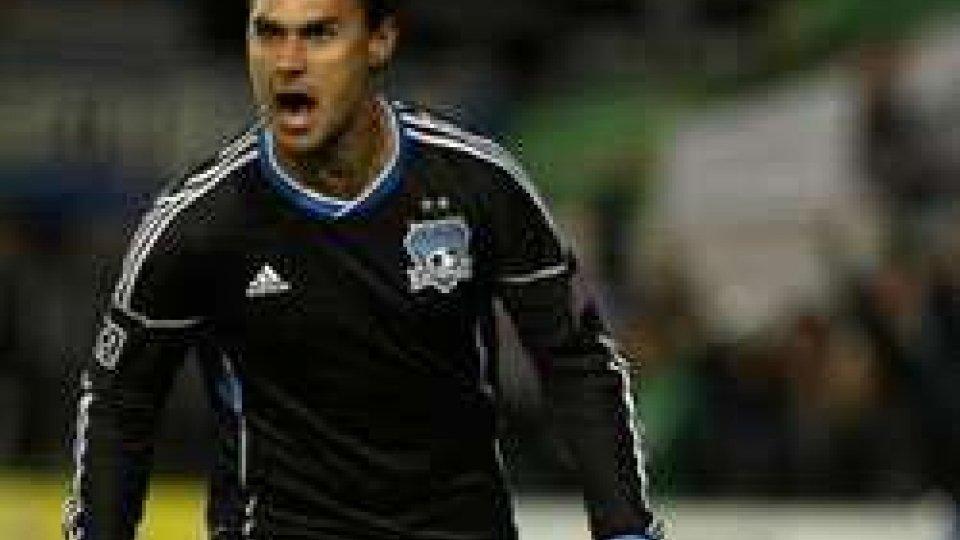 MLS, San Josè regala il pari a Montreal: è 1-1MLS, San Josè regala il pari a Montreal