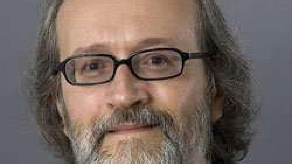Prof. Paolo Becchi