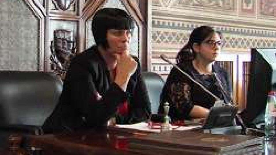 I Capi di stato Mimma Zavoli e Vanessa D'AmbrosioStrage di Barcellona: messaggi di cordoglio della Reggenza e del segretario agli esteri Renzi