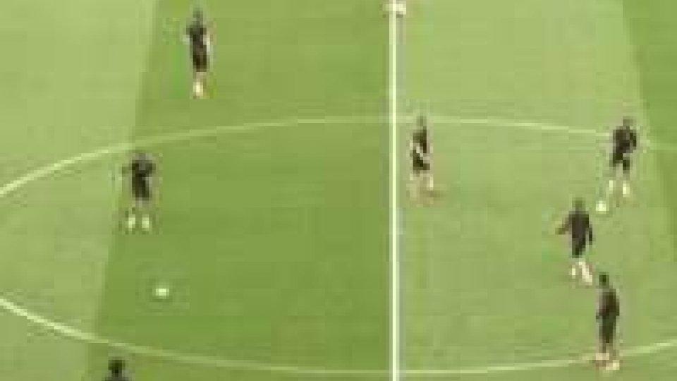 Il Bayern a caccia dell'impresa impossibileIl Bayern a caccia dell'impresa impossibile