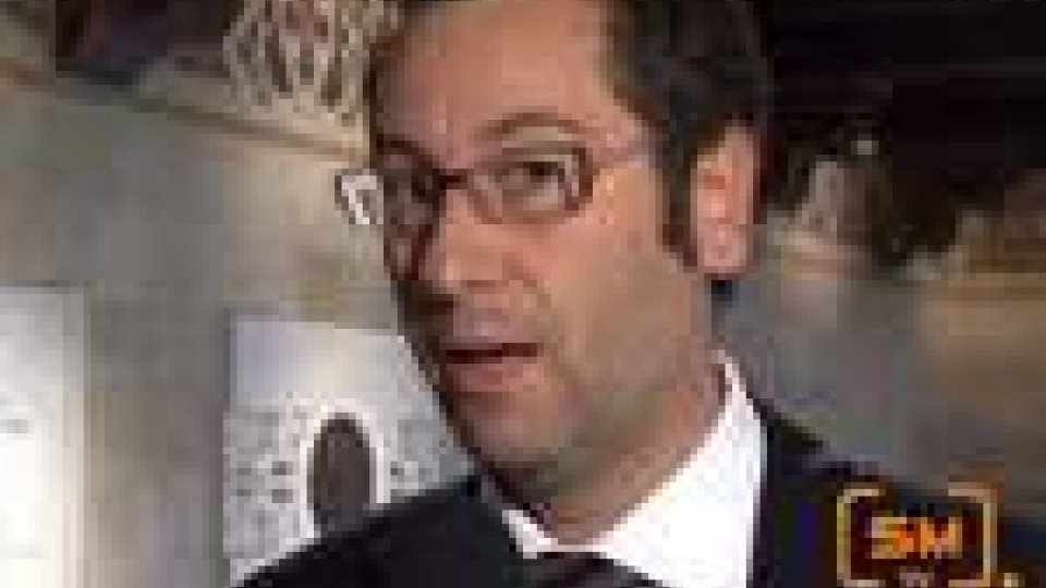 San Marino - Fincapital. Il procuratore di Napoli Pennasilico invita ad intervenire