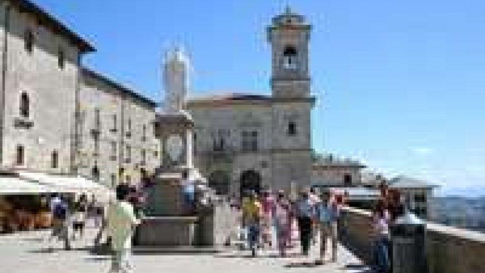Naturalizzazione: San Marino da domani avrà 222 cittadini in più