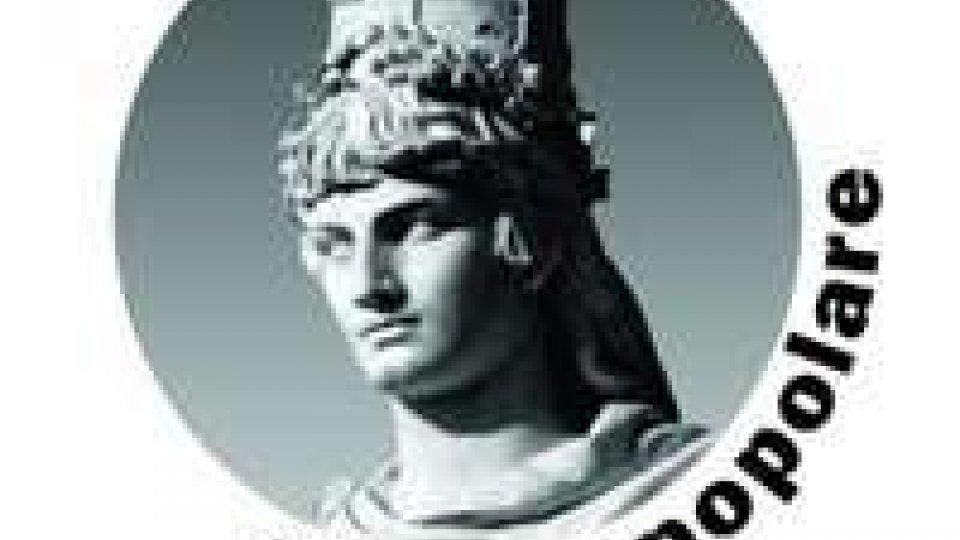 La coda di paglia di Civico 10