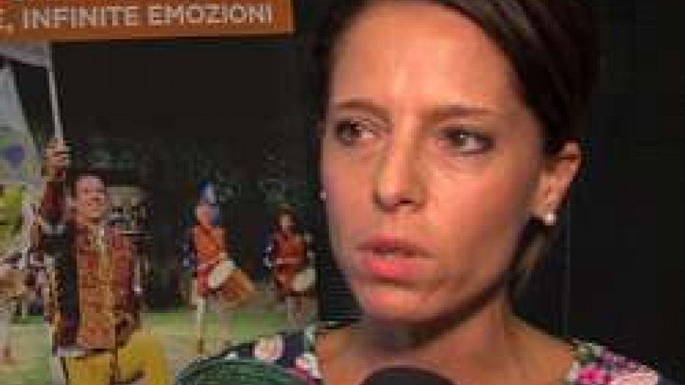 """Nicoletta CorbelliUna stagione """"in MOVIDA"""": il Turismo scopre le carte del divertimento"""