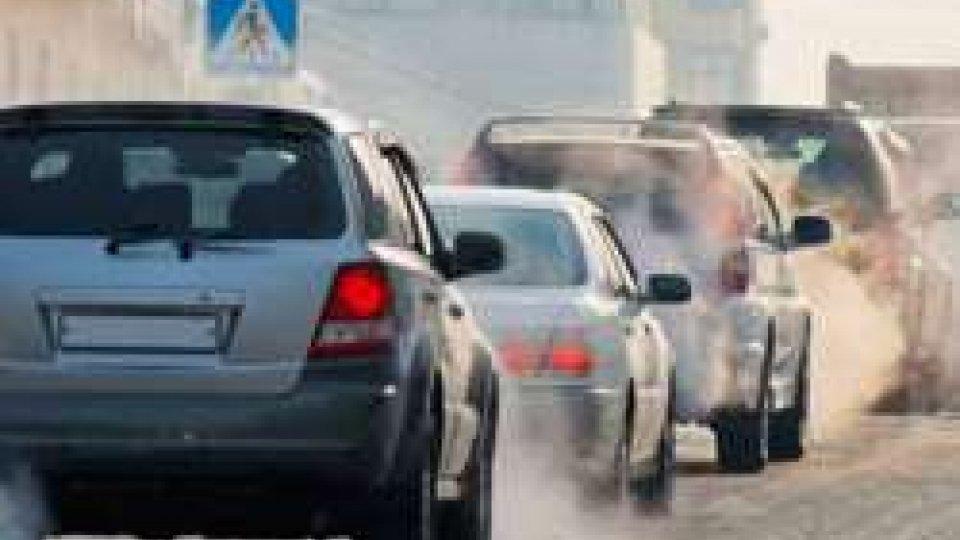 FCA: stop a produzione Diesel entro il 2022