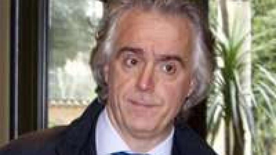 """Cagliari, l'avv. Grassani: """"spero Is Arenas non venga demolito"""""""