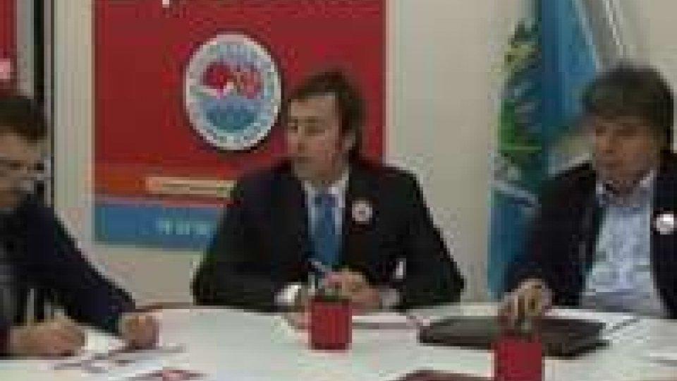 Il Partito dei Socialisti e dei Democratici propone la nomina di un Governatore di Banca Centrale