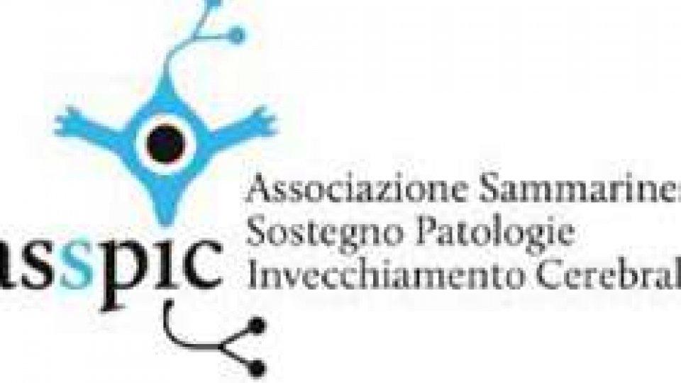 Giornata dell'Alzheimer: San Marino tra scienza e rock