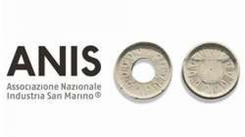 Anis San Marino