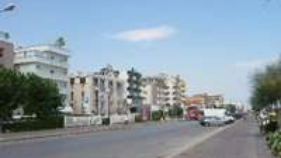 Turismo Rimini: nel primo trimestre +10,6% delle presenze