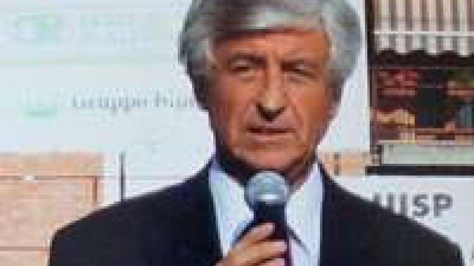 Rivera fa 70, ha divertito un'Italia feliceRivera fa 70, ha divertito un'Italia felice
