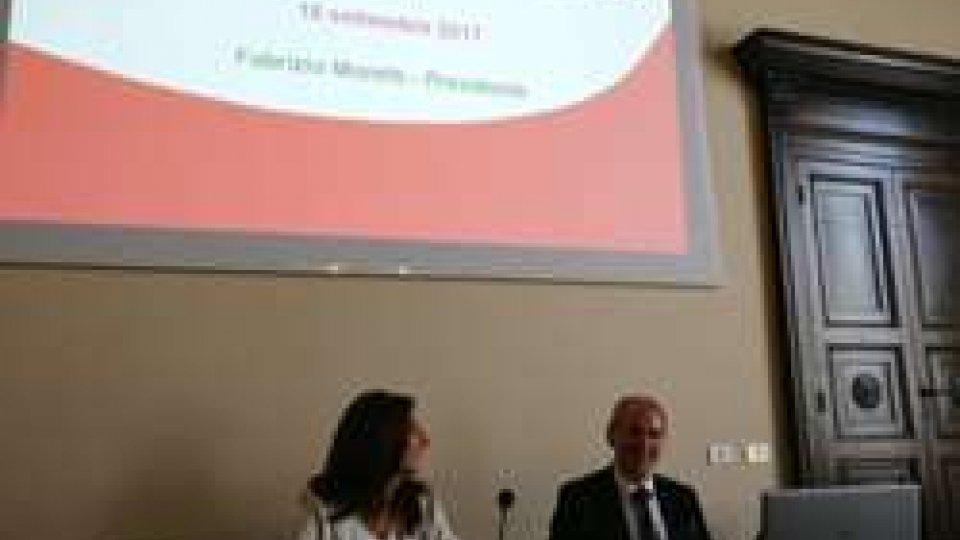 Camera di Commercio lancia le linee strategiche per consolidare e dare continuità alla risalitaCamera Commercio Romagna: agganciata la ripresa