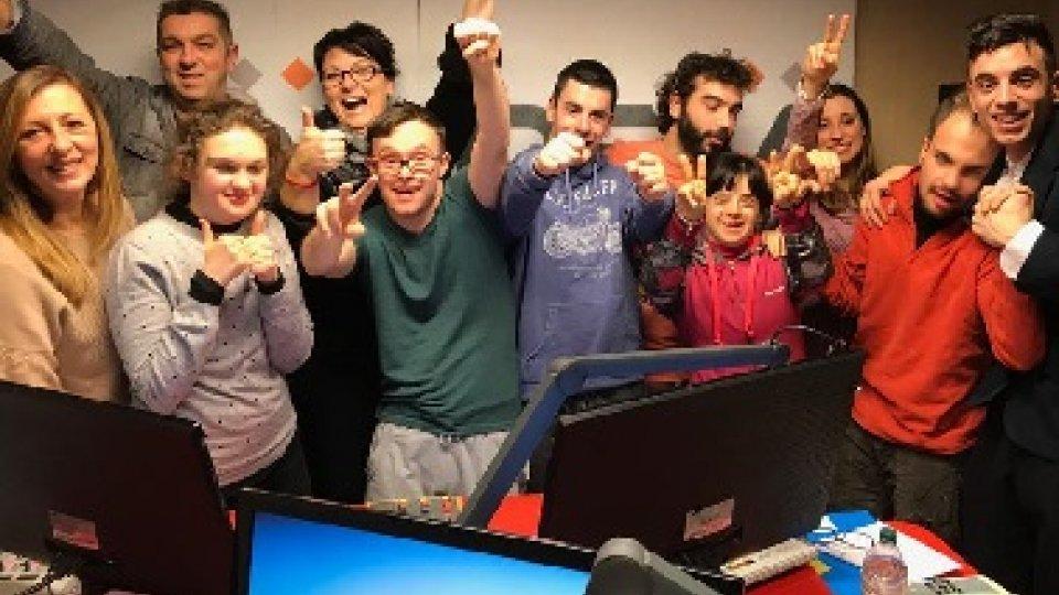 Radio Tutti - Puntata del 28 Febbraio 2019