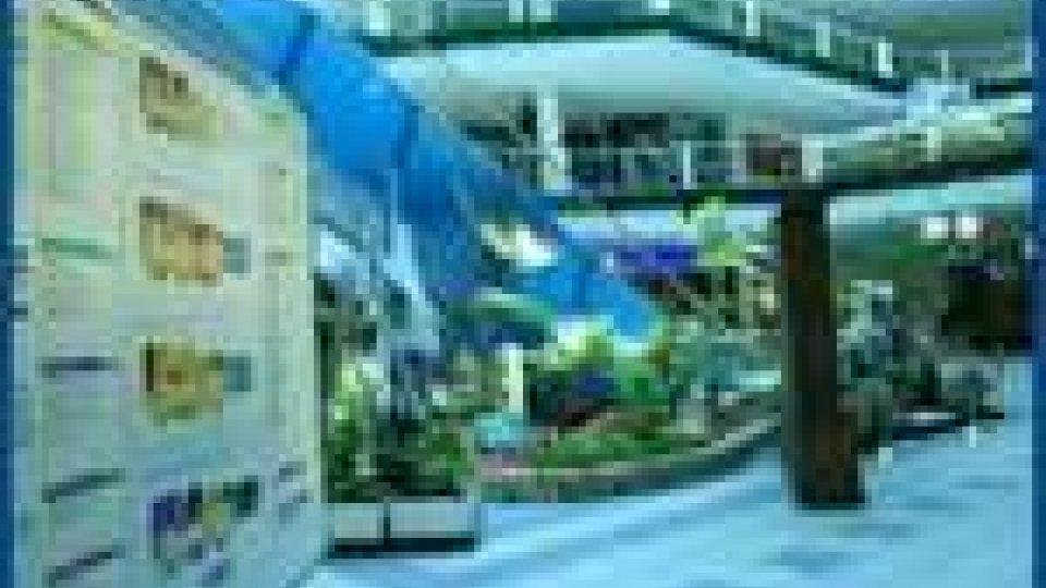 Beneficienza: la Serravalle Maver aiuta Progetto Sorriso e Sport Speciali