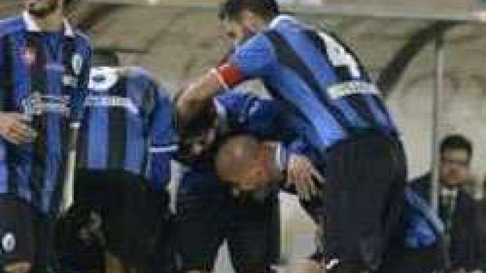 Lega Pro : il punto a 5 giornate dal termine del girone d'andata