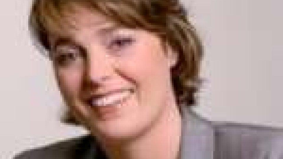 Camera: approvate modifiche ai tribunali di Pesaro e Rimini