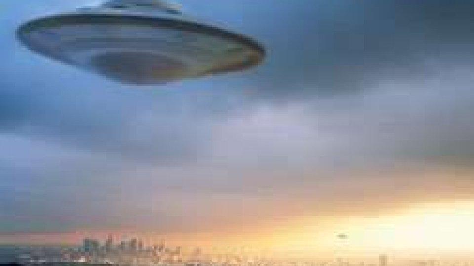 si torna a parlare di Ufo