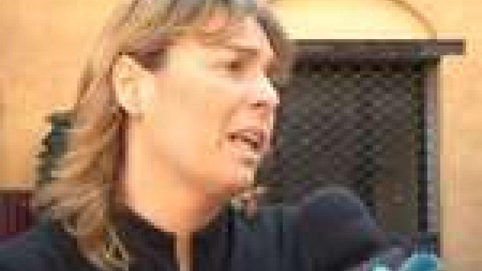 Marchioni e Valentini sulla risposta del Ministero dell'Econonia