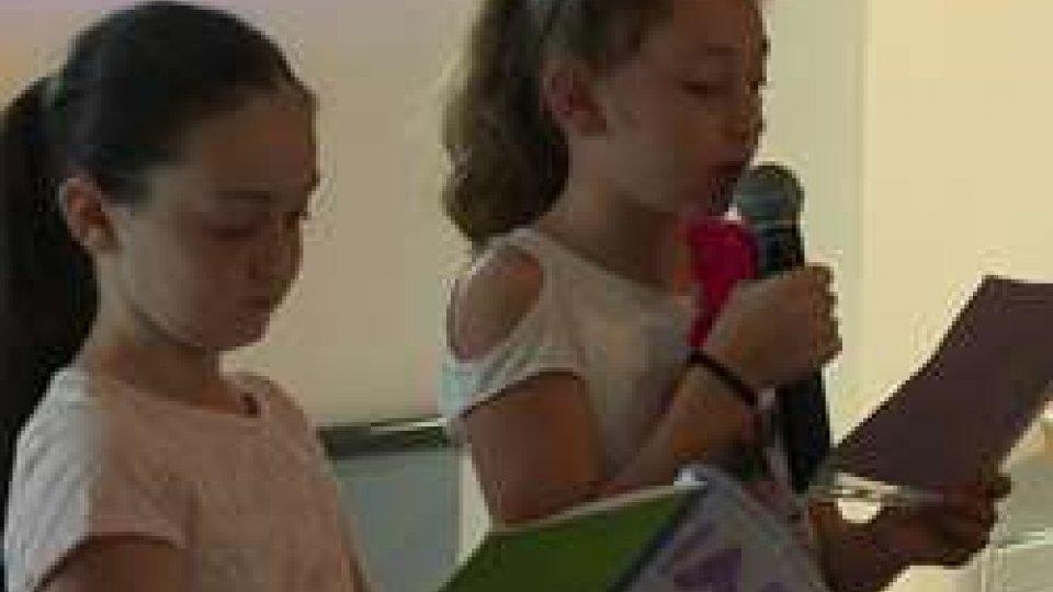 Il sito della Tanaccia protagonista delle favole dei bambiniIl sito della Tanaccia protagonista delle favole dei bambini