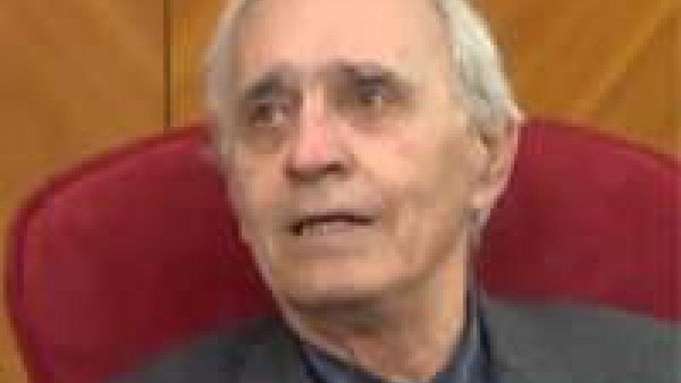Pierre Carniti: figura di primo piano del sindacalismo e della politica italianaPierre Carniti: figura di primo piano del sindacalismo e della politica italiana