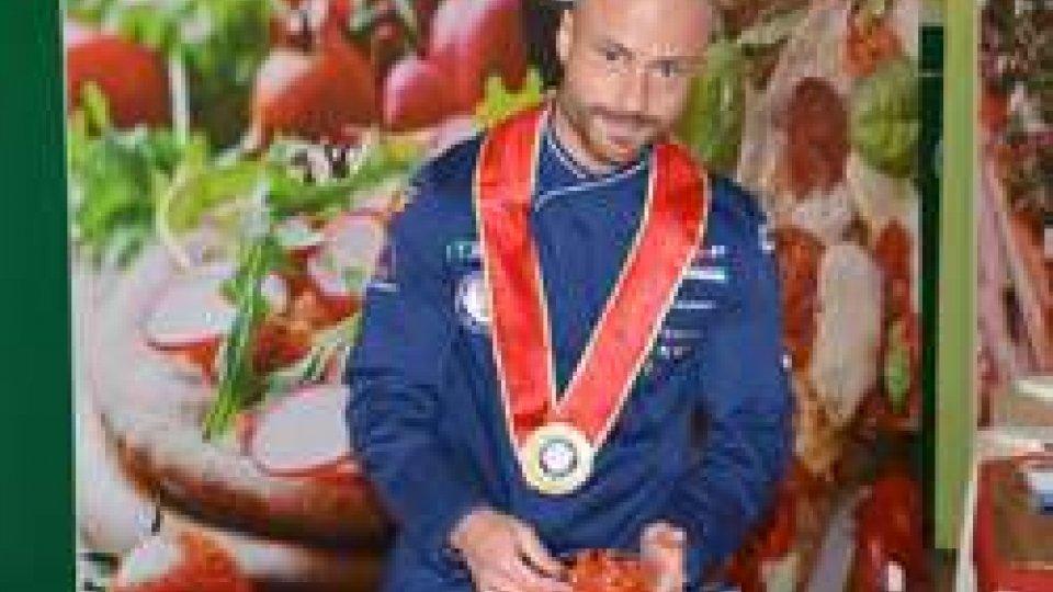 Marco Casali